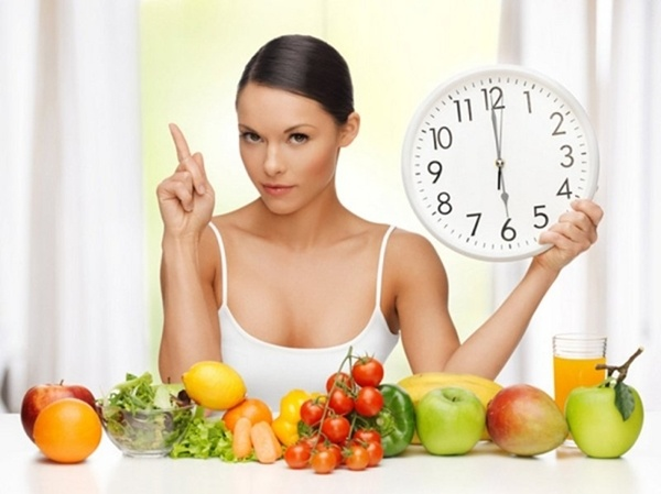 Bỏ bữa ăn sáng chính là nguyên nhân dễ bị đau dạ dày
