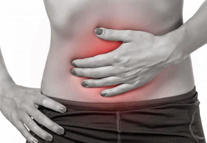 Chế độ ăn cho bệnh đau dạ dày