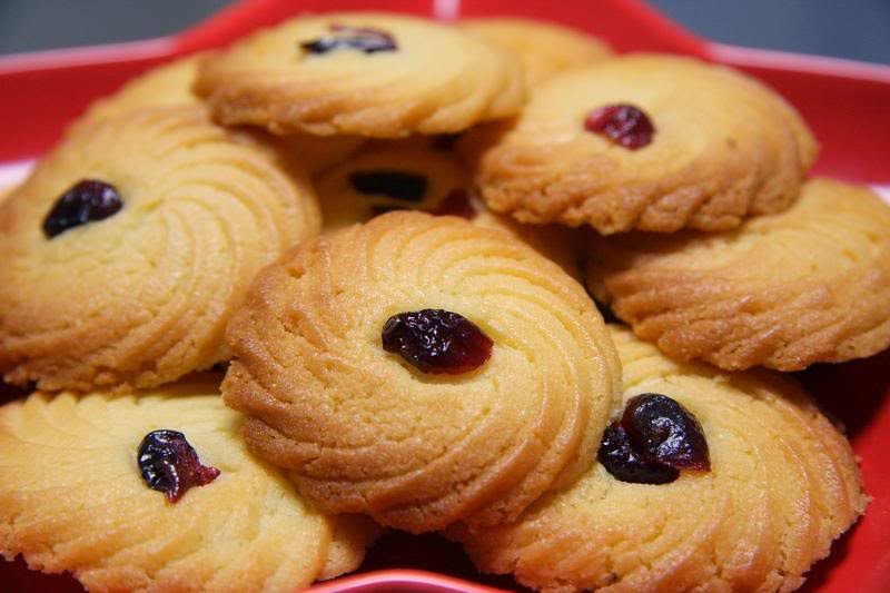 Bánh quy giúp làm giảm acid dạ dày