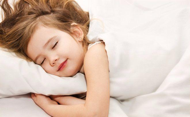 Ngủ đủ giấc là cách tốt nhất để cải thiện tình trạng stress, giúp dạ dày khỏe mạnh hơn