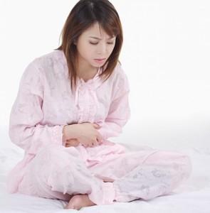 Ung thư dạ dày với những triệu chứng đầu tiên của bệnh