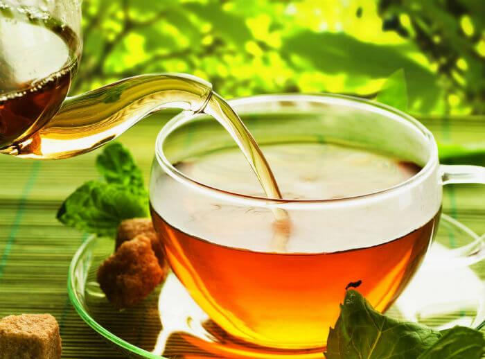 Tác dụng chữa bệnh dạ dày của cây lược vàng