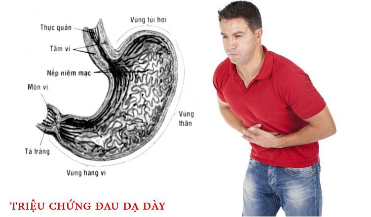 trieu-chung-benh-dau-da-day1