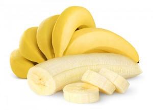 Người viêm loét dạ dày nên ăn gì?