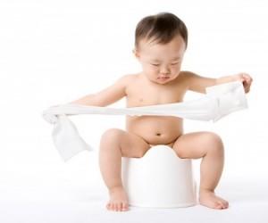 Bệnh tiêu chảy cấp ở trẻ nhỏ và cách điều trị hiệu quả
