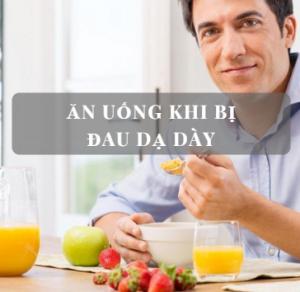 dau-da-day-khong-nen-an-gi-11