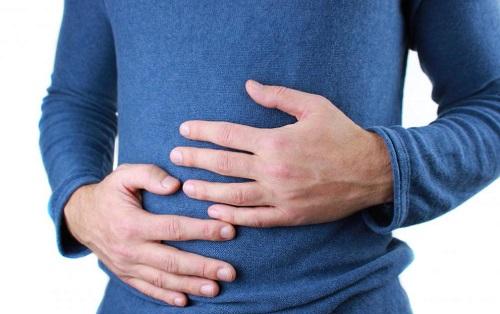 Thuốc chữa bệnh viêm loét dạ dày tá tràng hiệu quả tốt nhất