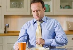 Các dấu hiệu đau dạ dày và biểu hiện dễ nhận biết