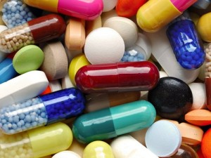 Lạm dụng thuốc giảm đau gây bệnh dạ dày