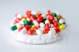 Cách điều trị hội chứng ruột kích thích IBS