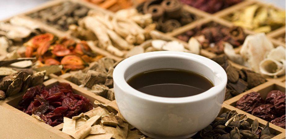 Lương y Nguyễn Thu Phương chữa đau dạ dày có hiệu quả không?