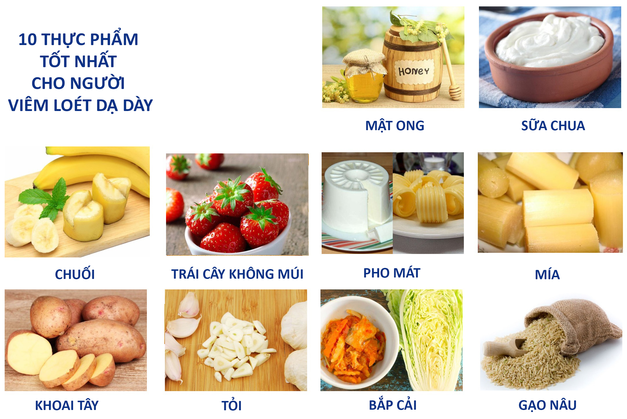 che-do-an-uong-cho-benh-nhan-viem-loet-da-day-ta-trang