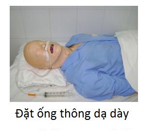 phuong-phap-phau-thuat-ung-ung-thu-da-day2