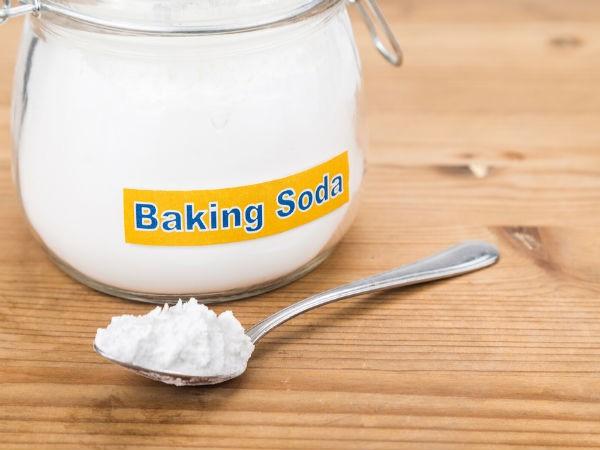 tim-hieu-nhung-tac-dung-chua-benh-cua-baking-soda