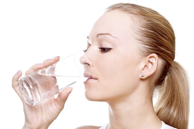 Mẹo giúp giảm nhanh chứng trào ngược dạ dày