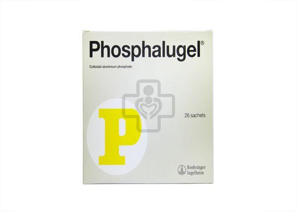 thong-tin-ve-thuoc-da-day-phosphalugel-1