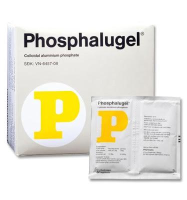 thong-tin-ve-thuoc-da-day-phosphalugel