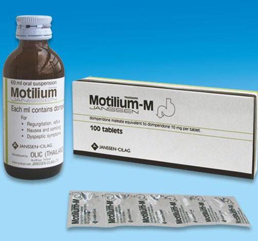 thuoc-motilium-tri-buon-non-cham-tieu-do-benh-da-day