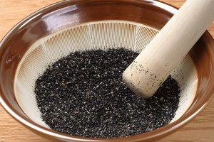 cach-chua-chung-tao-bon-bang-vung-den
