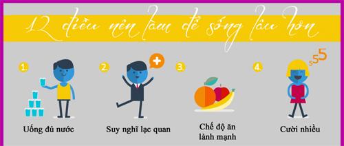 dau-bung-duoi-uc-tung-con-va-gay-buon-non-la-bi-gi4