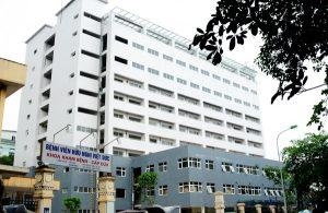 Địa chỉ khám chữa trào ngược dạ dày tại TP HCM và Hà Nội-6