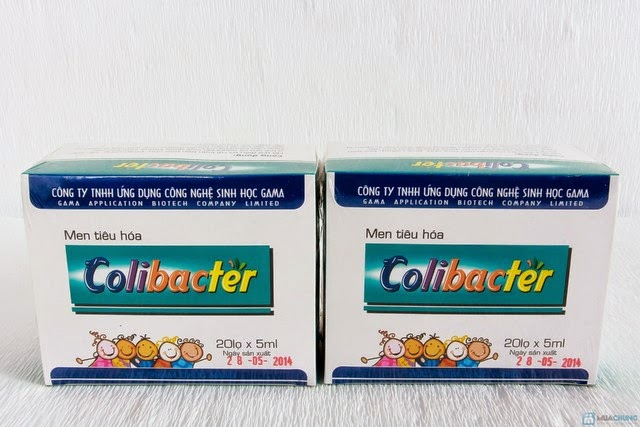 2-hop-men-tieu-hoa-colibacter-1