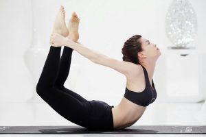 bai-tap-yoga-chua-trao-nguoc-da-day-thuc-quan-1
