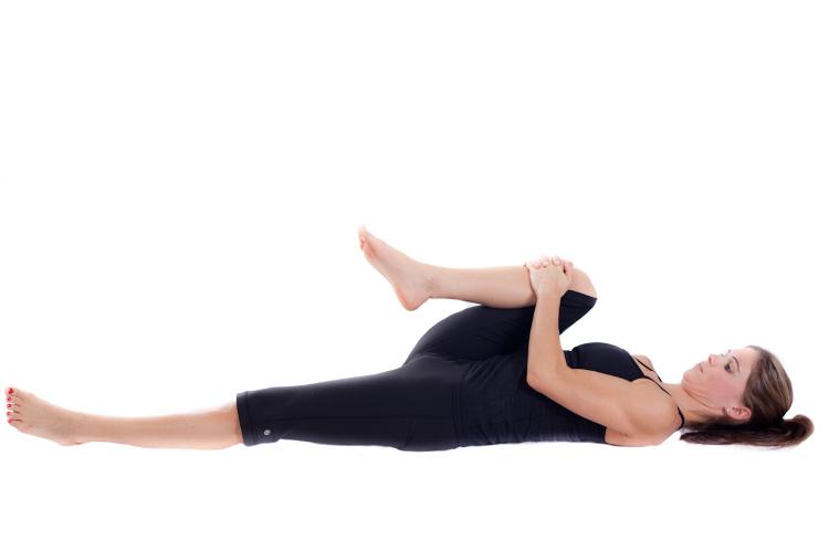 bai-tap-yoga-chua-trao-nguoc-da-day-thuc-quan