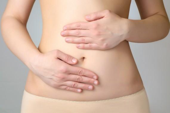 Bị đau bụng quanh rốn là bệnh gì