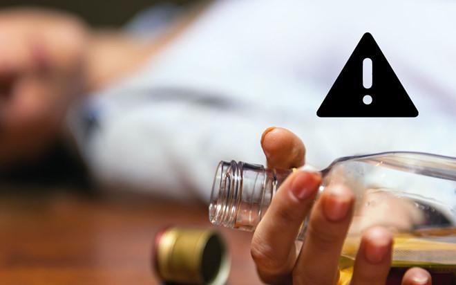 Viên giải rượu no say – Giải pháp giảm nguy cơ ngộ độc rượu vượt trội
