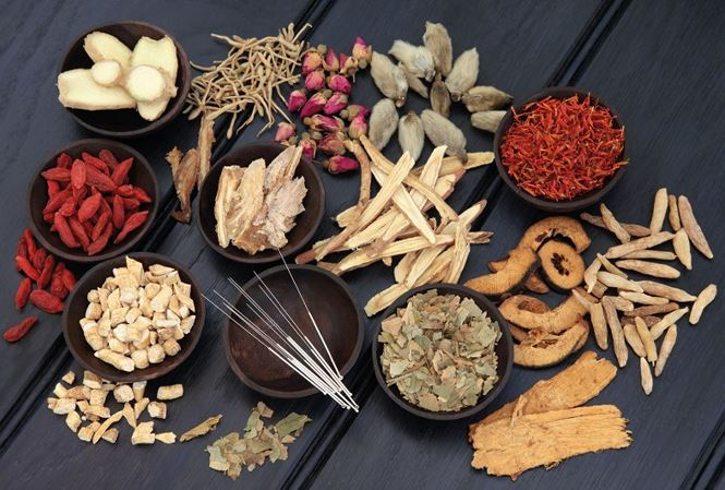 Sơ can Bình vị tán là bài thuốc điều trị đau dạ dày hiệu quả an toàn nhất
