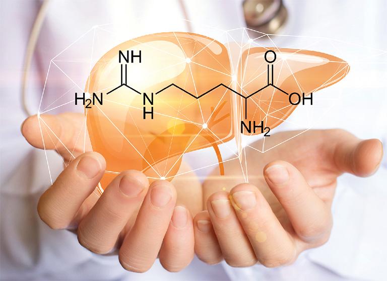 viêm gan HepaB extra có tốt không